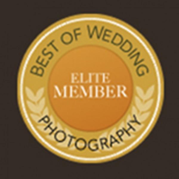 ISPWP članstvo med najboljšimi poročnimi fotografi na svetu