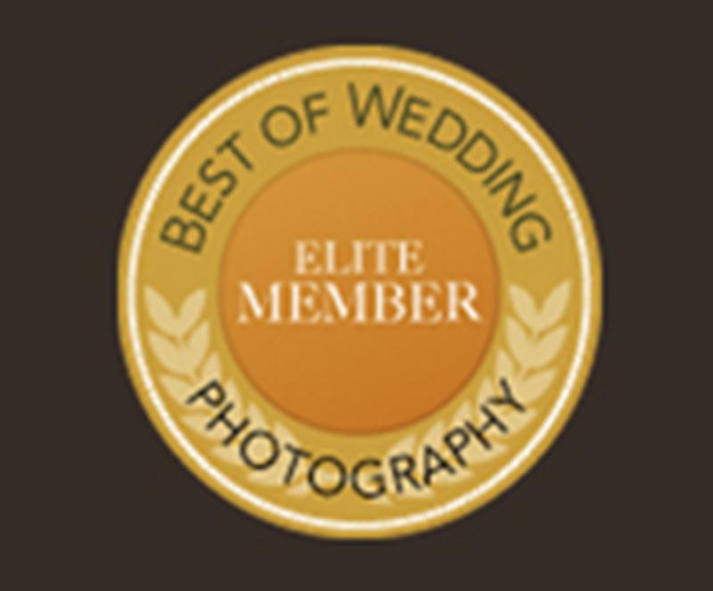 BOWP - Best of Hochzeitsfotografie-Mitgliedschaft