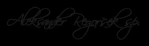podpis-aleksander