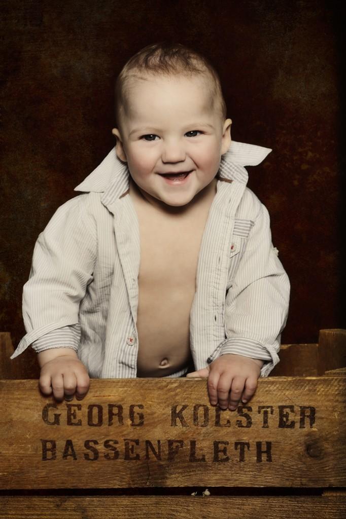 Fotografija-otrok-12-682x1024