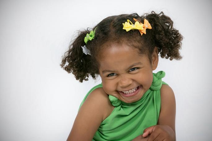 Otroška-Fotografija0062