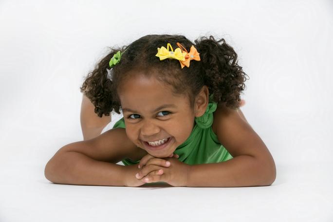 Otroška-Fotografija0072