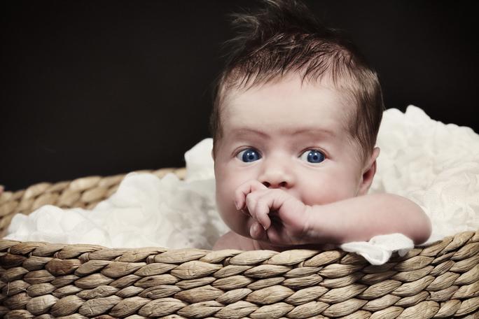 Otroška-fotografija01