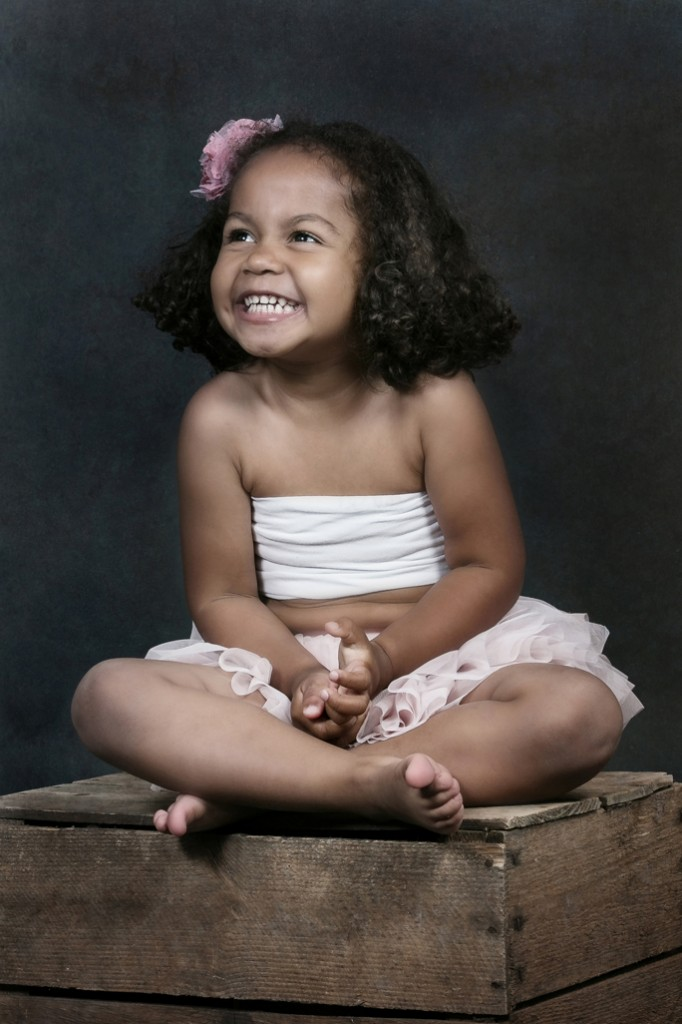 Otroška-Fotografija0171-682x1024
