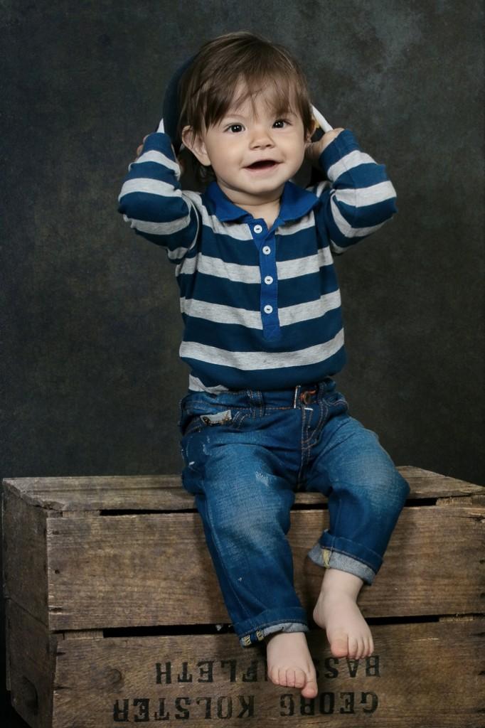 Otroška-Fotografija0201-682x1024