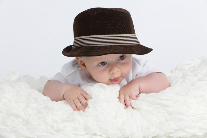 Otroška-Fotografija0241