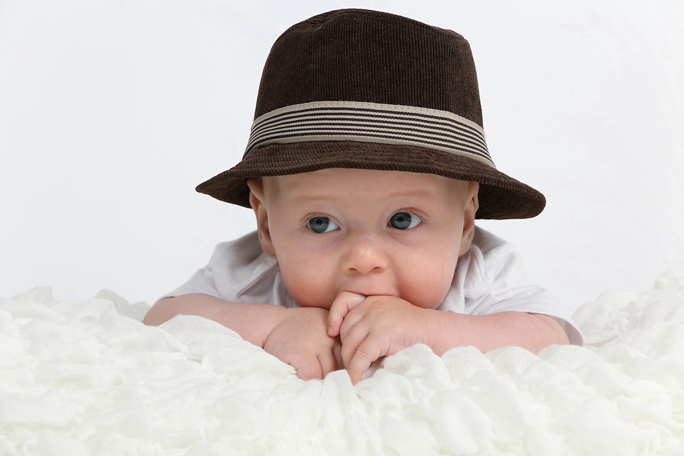 Otroška-Fotografija0251