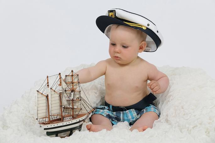 Otroška-Fotografija0271