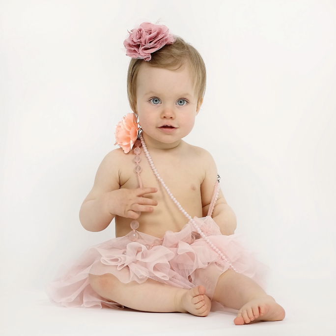 Otroška-Fotografija0321